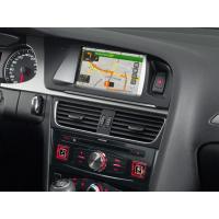 [Alpine X701D-A Audi A4 (8K) / A5 (8T-8F) / Q5 (8R)]