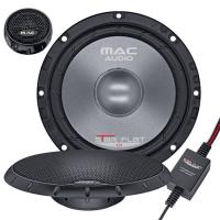 [MAC Audio Star Flat 2.16]