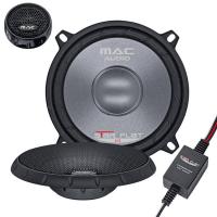 [MAC Audio Star Flat 2.13]