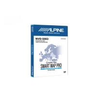 [Alpine NVD-S003]