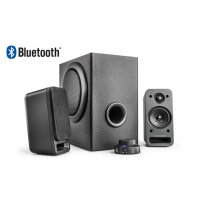 [WaveMaster MX3 + 2.1 Bluetooth]