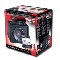 [MAC Audio Mac Xtreme 2000]