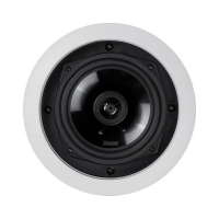 "[Magnat Interior ICP 52 - InCeiling 5,25 ""]"