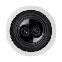 "[Magnat Interior ICP 262 - stereo 6,5 ""]"