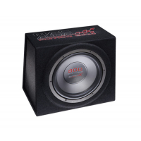 [MAC Audio Edition BS 30 black]