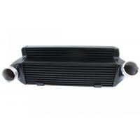 [Medzichladič TurboWorks BMW E82 E89 E90 E92 135i 335i 90 / 130mm]