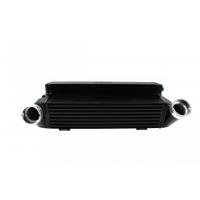 [Medzichladič TurboWorks BMW E90 E91 E92 325D 330D 335D 110 / 140mm]