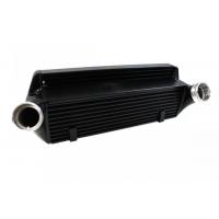 [Medzichladič TurboWorks N47 BMW 120D 123D 320D 90 / 125mm]