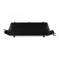 [Medzichladič TurboWorks MINI Cooper R55-R61 60 / 110mm]