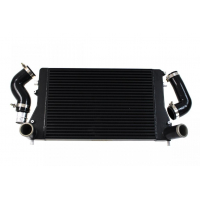 [TurboWorks intercooler VW Golf 5, 6 R GTI]