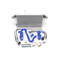 [TurboWorks intercooler AUDI A4 1.8T A6 PASSAT 97-02]