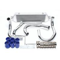 [Medzichladič TurboWorks GOLF IV VW JETTA 1.8T 98-04]
