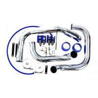 [Medzichladič TurboWorks Nissan Skyline R33]