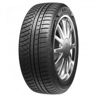 [SAILUN ATREZZO 4 SEASONS 195/55R15 85H]