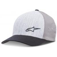 [Šiltovka Alpinestars MOLDED HAT 1018-81008 1026]