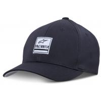 [Šiltovka Alpinestars stated HAT 1018-81009 10]