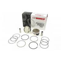 [Kované pneumatiky Wiseco Volvo 850 B5234T 82mm 8.5: 1]