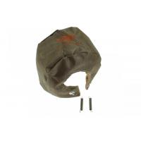 [Termoizolační deka pro turbíny T5, T6 Titanium EPMAN]