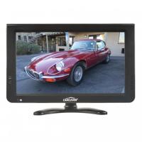 "[LCD monitor 10 ""s DVB-T2 / SD / USB / HDMI]"
