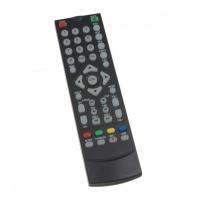 [Diaľkový ovládač k DVB-T04]