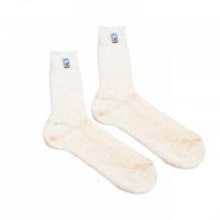[Sparco Ponožky DELTA RW-6 krátke]