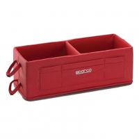 [BOX NA PRILBY RED]