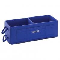 [BOX NA PRILBY BLUE]