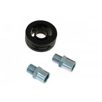 [Adapter czujnika ciśnienia oleju trubo HONDA R18/R20A]