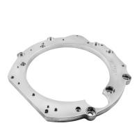 [Adapter skrzyni biegów Audi 4.2 (ABZ) - BMW M57N]