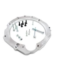 [Adapter skrzyni biegów Mitsubishi 4G63 - Mazda RX-8, 5 i 6 biegowa]