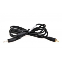 [Audio Interface Cable for Video VBOX]