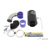 [Carbon Charger FORD FOCUS ST 2.5T 05-09]
