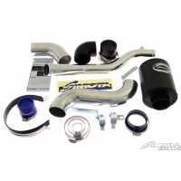 [Carbon Charger SAAB 900 2.0T 94-98]