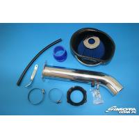 [Carbon Fiber Aero Form HONDA CIVIC 96-00 1.6]