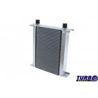 [Chłodnica Oleju TurboWorks Setrab Line 34-rzędowa 190x265x50 AN10 silver]