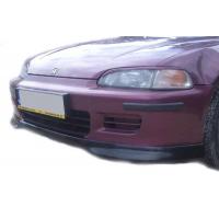 [Dokładka ABS Przód Honda Civic V 2/3 D 92-95]