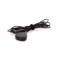 [External GPS Antenna for VBOX]