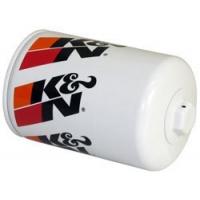 [Filtr oleju K&N HP-3001]