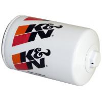 [Filtr oleju K&N HP-3003]