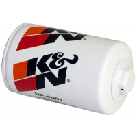 [Filtr oleju K&N HP-4001]
