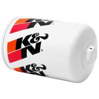 [Filtr oleju K&N HP-4004]