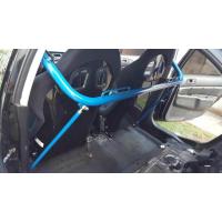 [Harness Bar BMW E36]