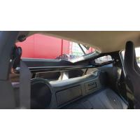 [Harness Bar Nissan 350Z]
