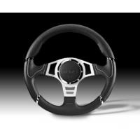 [Kierownica Momo Millenium Sport 350]