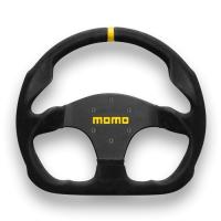 [Kierownica Momo Model 30]