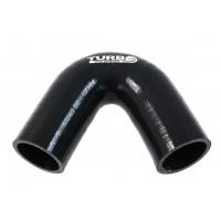 [Kolanko 135st TurboWorks Black 60mm]