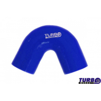 [Kolanko 135st TurboWorks Blue 51mm]