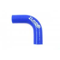 [Kolanko 90st TurboWorks Blue 25mm]