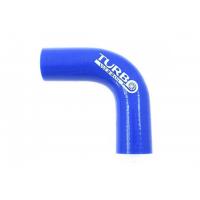[Kolanko 90st TurboWorks Blue 40mm XL]