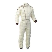 [Kombinezon OMP Le Mans (kolekcja Vintage)]